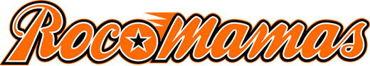 logo-rocomamas-3