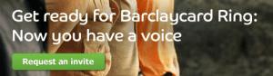 Barclays 03.04.2012