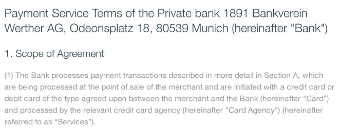 net-m Privatbank 1891