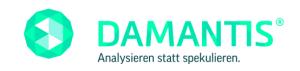 Damantis