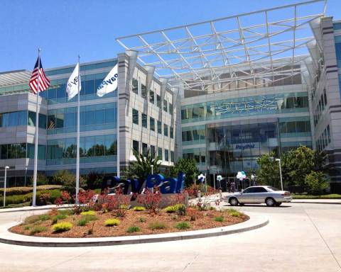 PayPal_San_Jose_Headquarters-1140