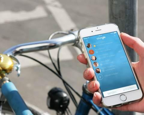foto_bike_72dpi