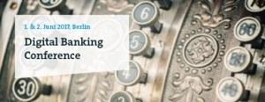 Bitkom Digital Banking Conference 2017_1(1)