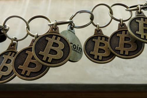Mining - Die Schaufeln des Crypto Rausches-2