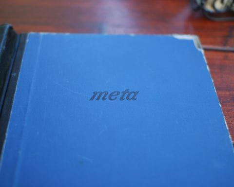 Die Meta-Bank oder wie geht Banking ohne Bank?