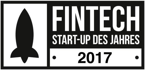 unsere Nominierten zum FinTech des Jahres_payworks