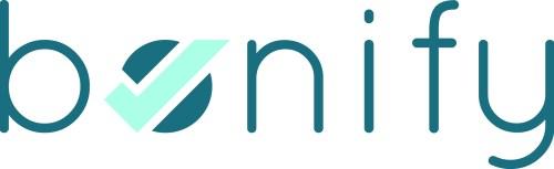 FinTech des Jahres 2017-bonify