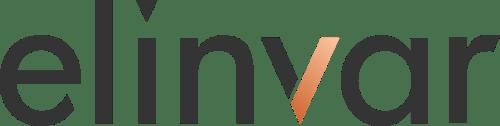 unsere Nominierten zum FinTech des Jahres_elinvar