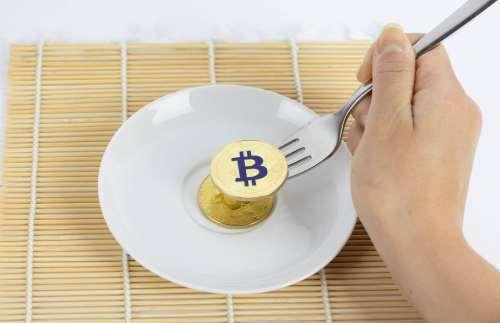 Bitcoin - Das Geld der kommenden Generationen