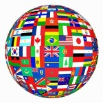 Understanding International Ecommerce Taxation