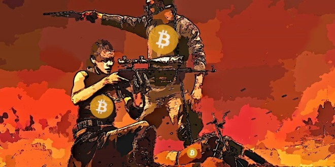 http://paymentsnext.com/bitcoins-mad-max-problems-intensify/