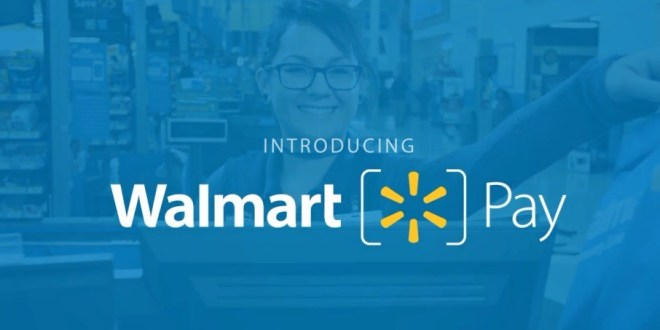 http://paymentsnext.com/walmarts-mobile-payments-app-is-paying-off-for-giant-retailer/