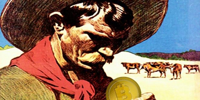 http://paymentsnext.com/will-bitcoin-break-10000-barrier-by-dec-31/