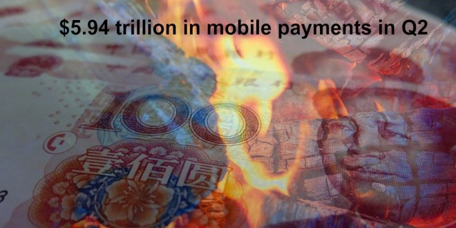https://paymentsnext.com/mobile-china-520-million-wallets-payments-worth-more-than-5-9-trillion/