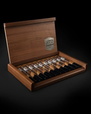 America's Premiere Cigar Manufactuer