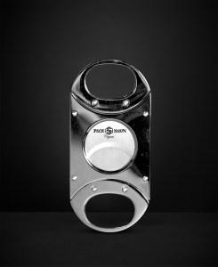 cutter-pm_silver