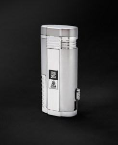 NE Lighter-2