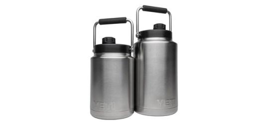 yeti-rambler-jugs-far