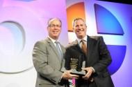 Founders Award