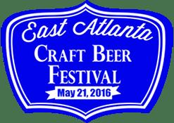 txt_beerfest