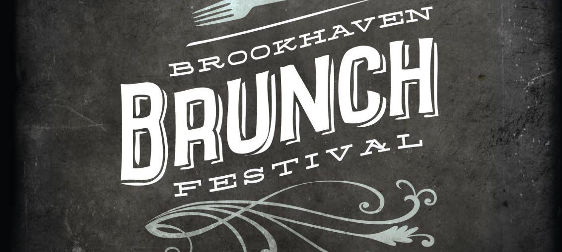 Brookhaven Brunch Festival