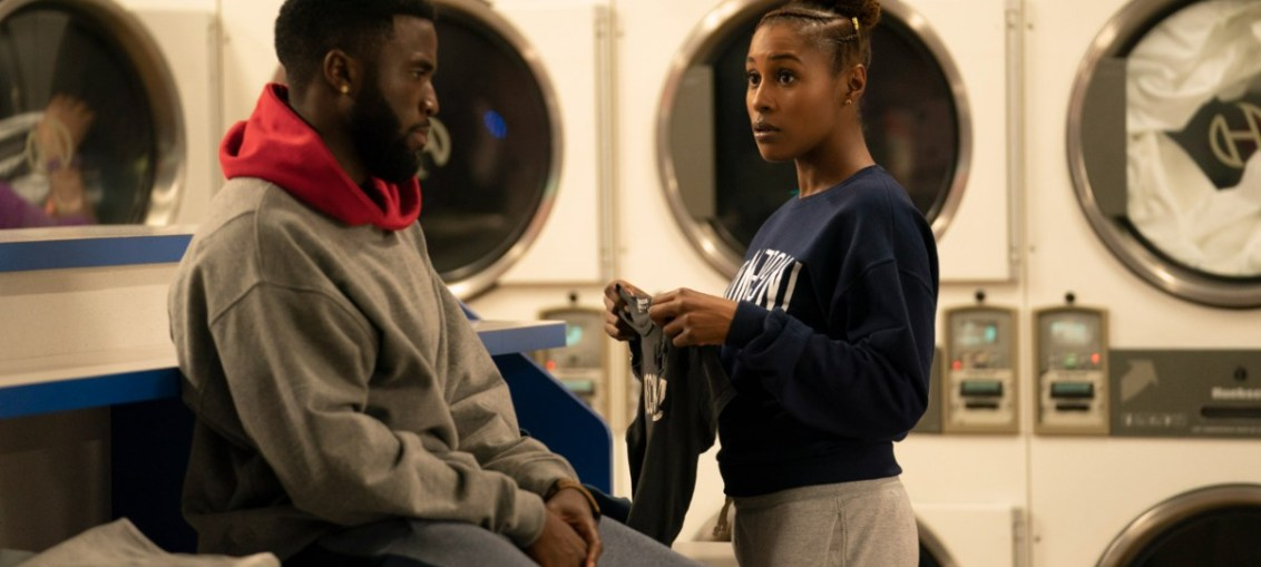 Insecure Season 3 Episode 3