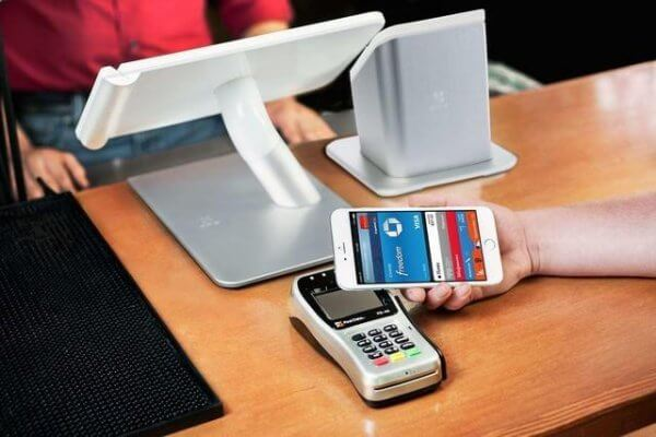 Morgan Stanley Report: Apple Pay expected to reach $190 billion deal