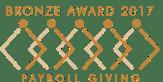 Bronze-QM-Logo-2017