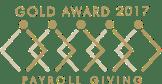 Gold-QM-Logo-2017