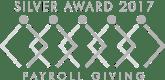 Silver-QM-Logo-2017