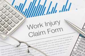 Workers Comp. is complex, we're here to help