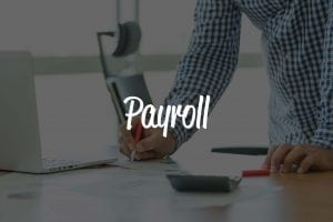 Outsourcing Payroll