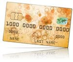 Are You Wondering About Payroll Cards?
