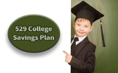 Should You Offer 529 Savings Plans?