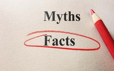Debunking 4 Common Payroll Myths