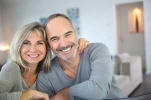 401k-limits-raised