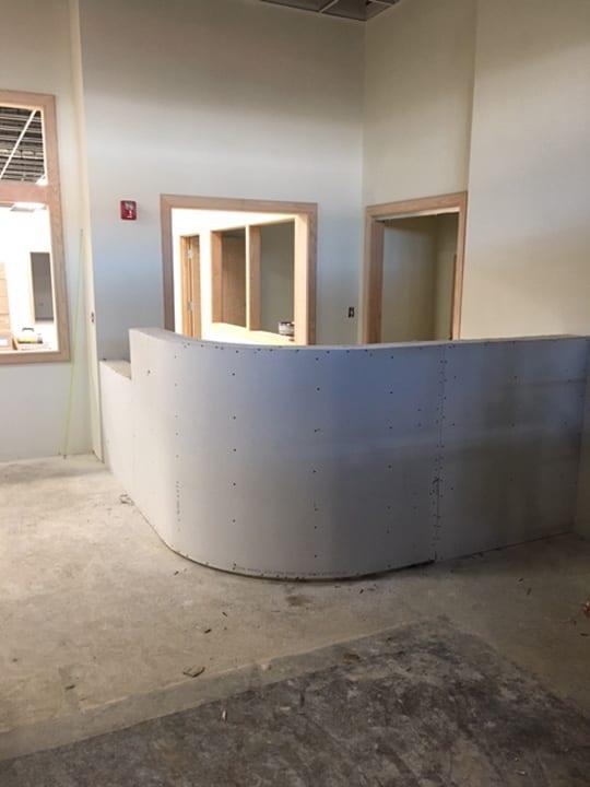 PMI-Construction-Progress-Jan11-2019 (2)