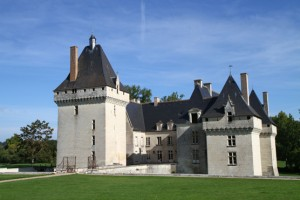 Isle-Savary_Chateau_6-enolacreation