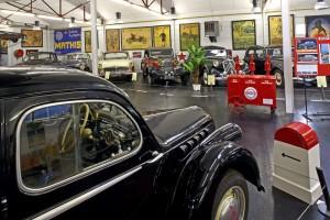 musee-auto-valencay1