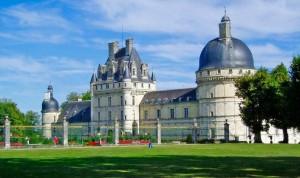 style-renaissanc-chateau-valencay