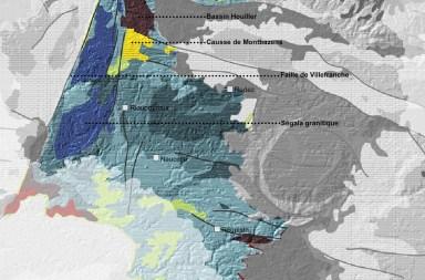 geologie-des-segalas
