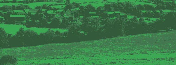 Le Lévézou : le massif central de l'Aveyron