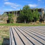 Paysage de terrasses : Quelles solutions envisager ?