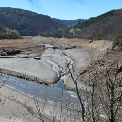 vidange-barrage-sarrans-aveyron-20