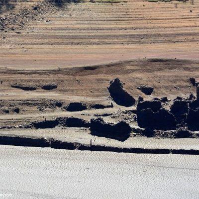 vidange-barrage-sarrans-aveyron-26