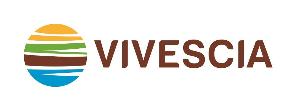 VIVESCIA_Log_PMS
