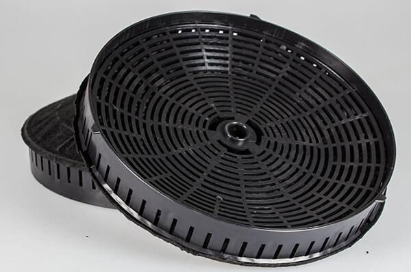 filtre charbon ikea hotte 171 mm 2 pieces