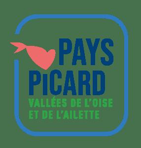 Syndicat Mixte du Pays Picard – Vallées de l'Oise et de l'Ailette