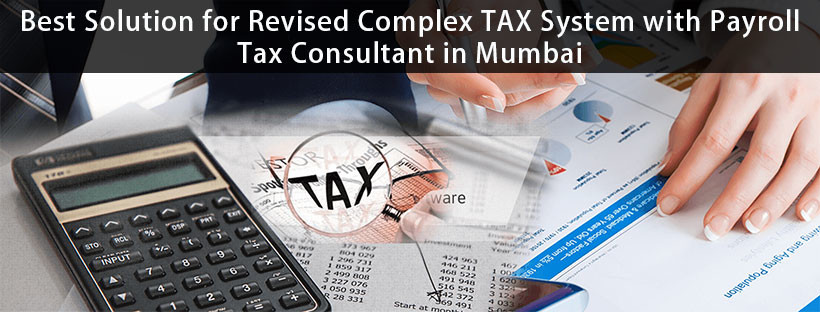 AX-System-with-Payroll-Tax-Consultant-in-Mumbai