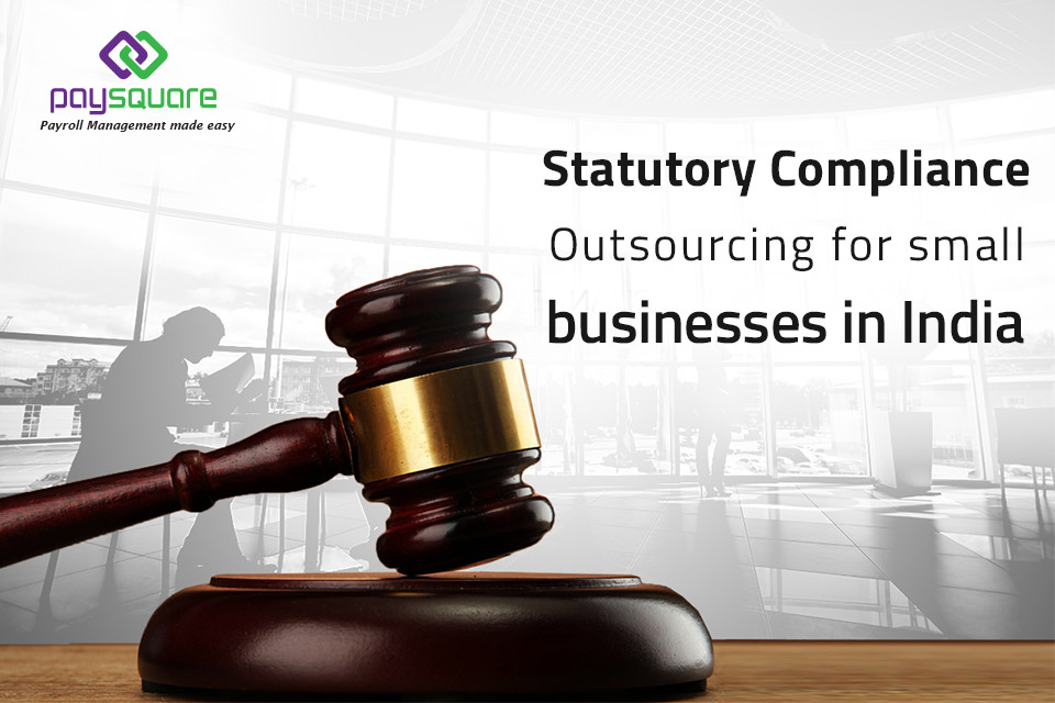 Statutory-Compliance-Outsourcing-for-small-businesses